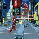 Скриншот Spider-Man Unlimited – Изображение 11