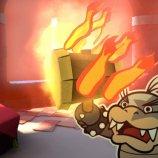 Скриншот Paper Mario: Color Splash – Изображение 7
