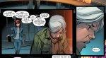 Как Тони Старк вышел изкомы ичто это значит для будущего Железного человека?. - Изображение 17