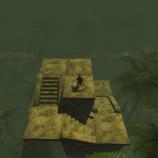 Скриншот Isaac the Adventurer – Изображение 2