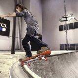 Скриншот Tony Hawk's Pro Skater 5 – Изображение 11
