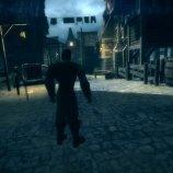 Скриншот Heroes of Issachar – Изображение 2