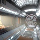 Скриншот Rover Mechanic Simulator – Изображение 8