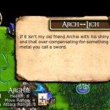 Скриншот Highborn – Изображение 4