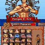 Скриншот One Piece: Gigant Battle – Изображение 28
