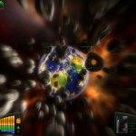 Скриншот Rocket Commander – Изображение 2