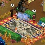 Скриншот The Sims: Makin' Magic – Изображение 16