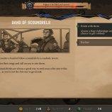 Скриншот Gordian Quest – Изображение 8
