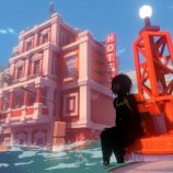 Скриншот Sea of Solitude – Изображение 1