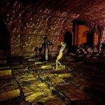 Скриншот Depths of Fear: Knossos – Изображение 3