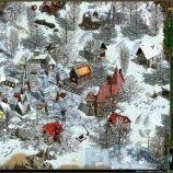Скриншот Герои Мальгримии 2: Нашествие некромантов – Изображение 2