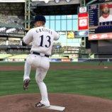 Скриншот MLB 11: The Show – Изображение 1