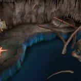 Скриншот Приключения капитана Врунгеля – Изображение 2