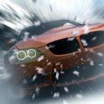 Скриншот Need For Speed: The Run – Изображение 30