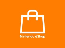 Microsoft и Nintendo повышают цены на игры в своих магазинах. Sony на очереди?