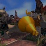 Скриншот LEGO Legends of Chima: Laval's Journey – Изображение 5