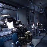 Скриншот Tom Clancy's Ghost Recon: Future Soldier - Khyber Strike – Изображение 2