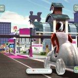 Скриншот Monopoly Streets – Изображение 6