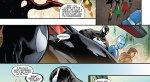 Venomized: почему десятки супергероев Marvel получили симбиотов?. - Изображение 8