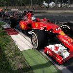 Скриншот F1 2014 – Изображение 19