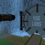 Скриншот YogsCart – Изображение 3
