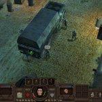 Скриншот Cold Zero: The Last Stand – Изображение 50