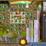 Скриншот Сокровища древних цивилизаций – Изображение 5