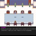 Скриншот Alcarys Complex – Изображение 3