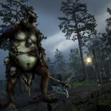 Скриншот Warhammer: Vermintide 2 – Изображение 11