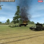 Скриншот WWII Battle Tanks: T-34 vs. Tiger – Изображение 68