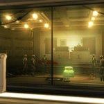 Скриншот Deus Ex: Human Revolution – Изображение 92