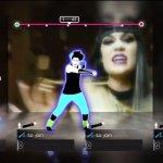 Скриншот Get Up and Dance – Изображение 38