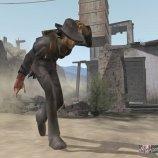 Скриншот Red Dead Revolver – Изображение 1