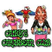 Cathy's Caribbean Club