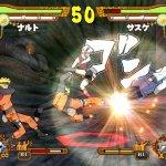 Скриншот Naruto Shippuden: Ultimate Ninja 5 – Изображение 5
