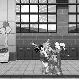 Скриншот Comic Jumper – Изображение 8