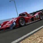 Скриншот Forza Motorsport – Изображение 63