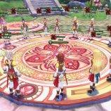 Скриншот Aura Kingdom – Изображение 12