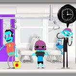Скриншот MonsterBag – Изображение 6