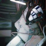 Скриншот Observer System Redux – Изображение 2