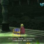 Скриншот Ni No Kuni 2: Revenant Kingdom – Изображение 78