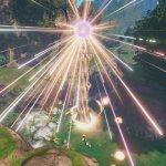 Скриншот Kingdom Hearts 3 – Изображение 73