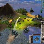 Скриншот Domination (2005) – Изображение 34
