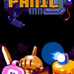 Скриншот Platform Panic – Изображение 1