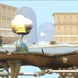 Скриншот Bit.Trip Runner 2 – Изображение 1