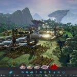 Скриншот Aven Colony – Изображение 3
