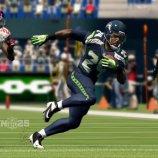 Скриншот Madden NFL 25 – Изображение 3