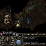 Скриншот Lionheart: Legacy of the Crusader – Изображение 13