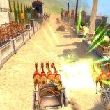 Скриншот Asterix at the Olympic Games – Изображение 5