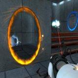 Скриншот Portal – Изображение 2
